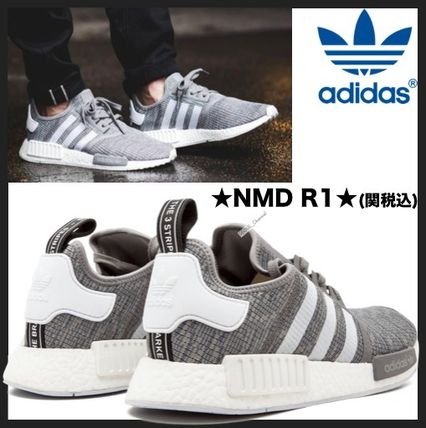 49e7d03d8 adidas Sneakers Unisex Sneakers 11 adidas Sneakers Unisex Sneakers ...