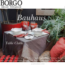 BORGO DELLE TOVAGLIE Tablecloths & Table Runners