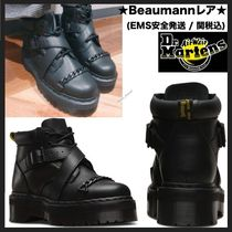 Dr Martens Casual Style Boots Boots