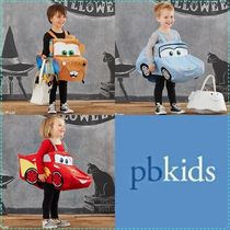 Pottery Barn Collaboration Halloween Kids Kids Girl