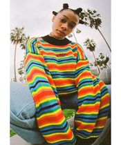 UNIF Clothing Sweaters