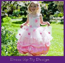 DRESS UP Halloween Kids Kids Girl