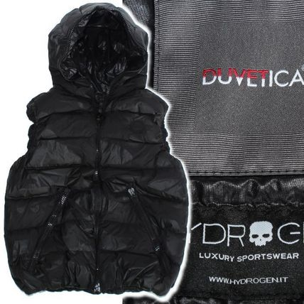DUVETICA Collaboration Down Jackets