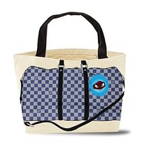My Other Bag Casual Style Cambus Shoppers