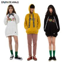 Man G Hoodies & Sweatshirts