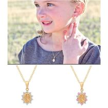 tiny Blessings Chain Baby Girl Accessories