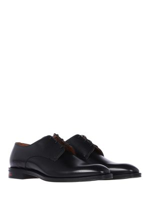 GIVENCHY Oxfords