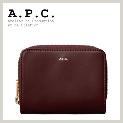 Arpae compact wallet
