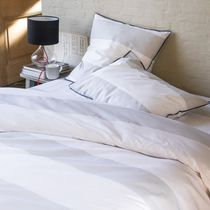 LA Redoute Stripes Comforter Covers Duvet Covers