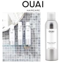 OUAI Unisex Hair Care