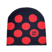 Marc by Marc Jacobs Knit Hats