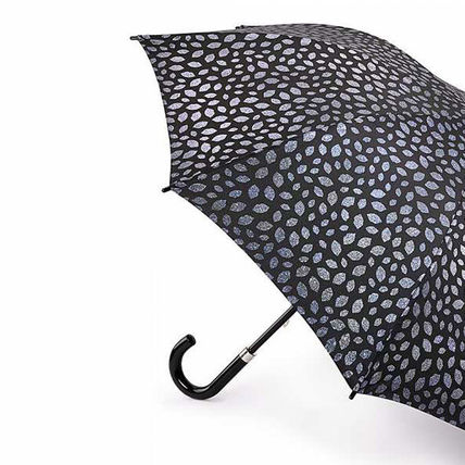 fulton Dots Umbrellas & Rain Goods