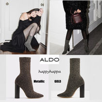 ALDO Ankle & Booties Boots
