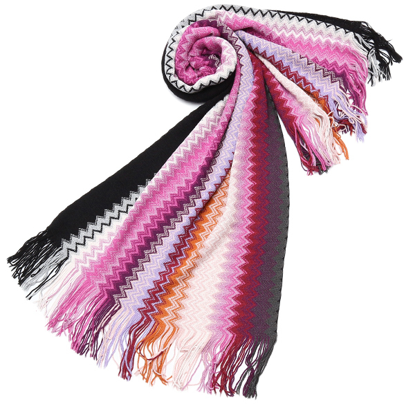 shop missoni accessories