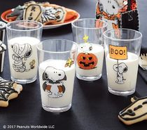 Pottery Barn Collaboration Halloween Tablecloths & Table Runners