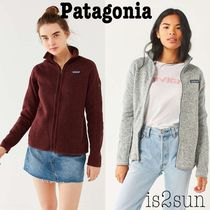 Urban Outfitters Casual Style Street Style Plain Medium Jackets