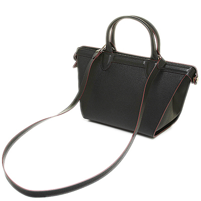 shop longchamp le pliage heritage