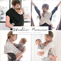 Studio Romeo Baby Slings & Accessories