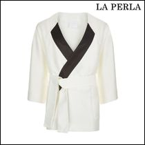 LA PERLA Cotton Underwear & Roomwear