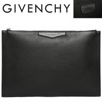 GIVENCHY ANTIGONA Clutches