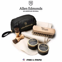 Allen Edmonds Oxfords