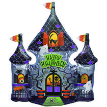 NORTHSTAR BALLOONS Home Party Ideas Halloween Party Supplies