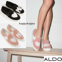 ALDO Slip-On Shoes