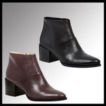 Nine West Street Style Ankle & Booties Boots