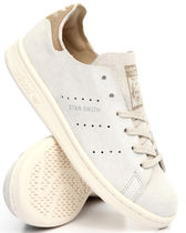 adidas STAN SMITH Unisex Low-Top Sneakers