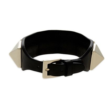 VALENTINO Bracelets Leather Bracelets 4