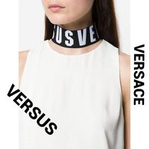 VERSUS VERSACE Home Party Ideas Elegant Style Party Jewelry
