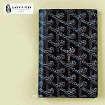 GOYARD Monogram Wallets & Small Goods