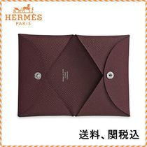HERMES 2018-19AW 2017-18AW Women s items Lace-up Henry Neck Tie-dye ... 5ed714b5104
