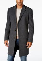Ralph Lauren Cashmere Plain Long Chester Coats