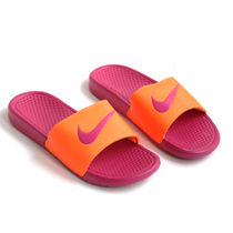 Nike Street Style Sport Sandals PVC Clothing Sports Sandals