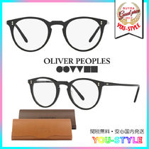 OLIVER PEOPLES Collaboration Optical Eyewear