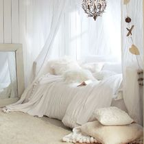 Pottery Barn Duvet Covers