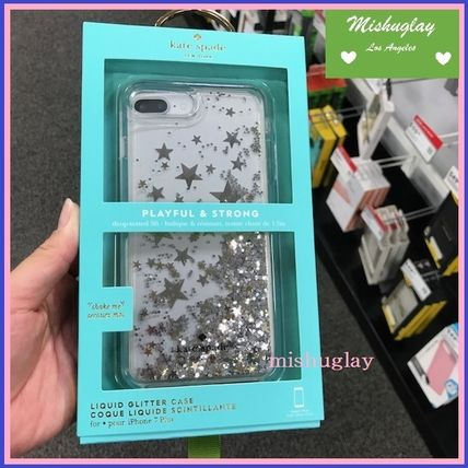 kate spade new york Smart Phone Cases