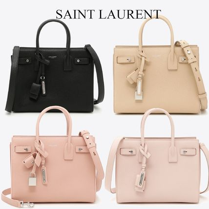 2ffcd2269849 Saint Laurent Handbags Handbags 20 Saint Laurent Handbags Handbags ...