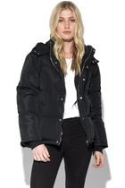 STUSSY Plain Medium Down Jackets