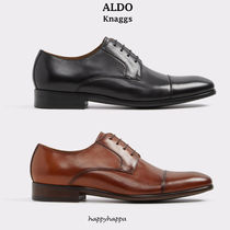 ALDO Oxfords