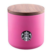 STARBUCKS Kitchen Storage & Organization