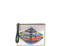 Christopher Kane Pouches & Cosmetic Bags
