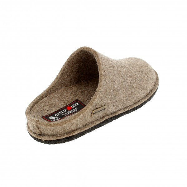 shop haflinger shoes