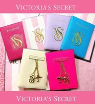 Victoria's secret Passport Cases