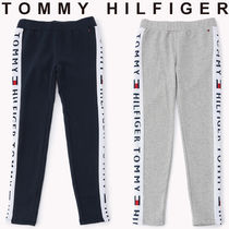 Tommy Hilfiger Unisex Petit Kids Girl  Bottoms