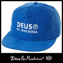 Deus Ex Machina Corduroy Briefs