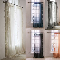Urban Outfitters Plain Curtains