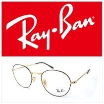 Ray Ban Optical Eyewear