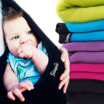 Unisex Street Style 4 months Baby Slings & Accessories